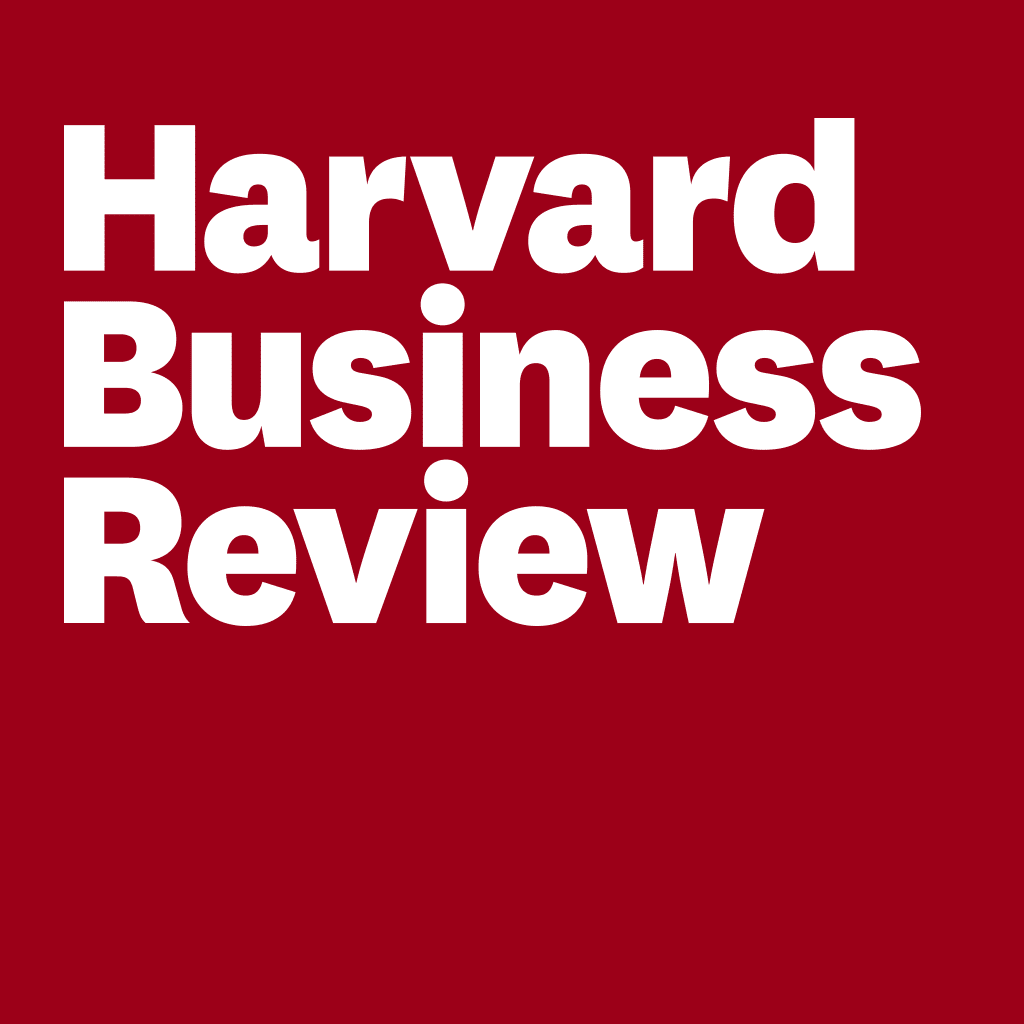 Blogs de recursos humans_hbr